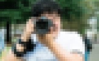 中村健の顔画像