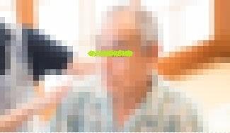 佐野清の顔画像