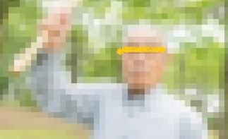 小池喜之の顔画像