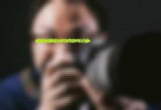 中村賢の顔画像