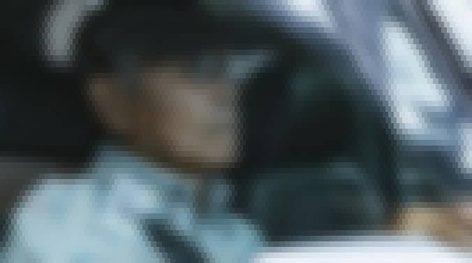 山浦一秋の顔画像