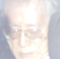 水野聖之の顔画像