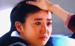 大島優子 朝ドラ演技 評価がヤバイ!スカーレット動画ありww