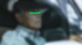 玉井秀喜の顔画像
