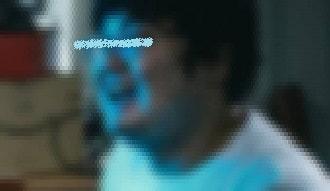 駒井将俊の顔画像